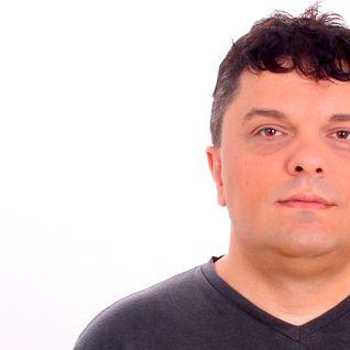 THIS IS FENIX n°07 pt2/ 06-07-2010>MOZART RIGGI