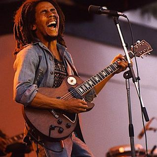 Bob Marley - war 1975 demo alt lyrics
