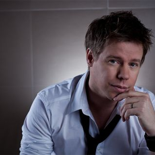 Ferry Corsten - Live @ MayDay 2012, Made in Germany (Dortmund) (01-05-2012)