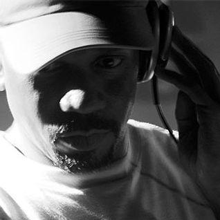 Larry Heard - Mr. Fingers Music Mix - 29-12-2006