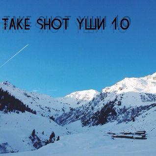 Take Shot - YSHi 1.0