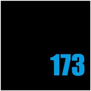 Ano Bissexto #173 - O prazer gerado pelo medo