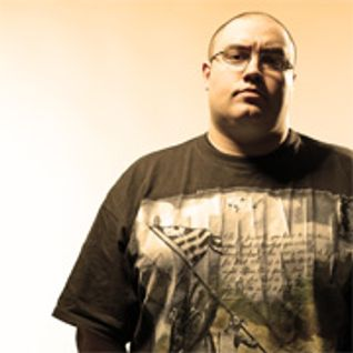 DJ Hard2Def @P-Rox' Big Black Radio Show 22.10.2011