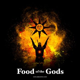 Food of the Gods 10