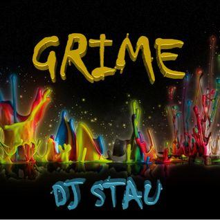 Grime