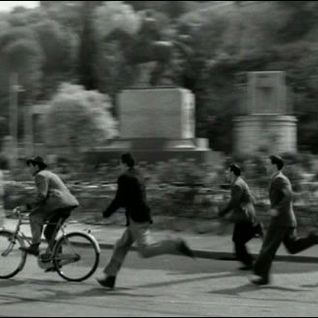 Bicycle Thieves 3'30''