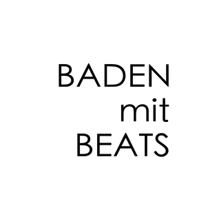 Peletronic - Promo for Baden mit Beats 2013