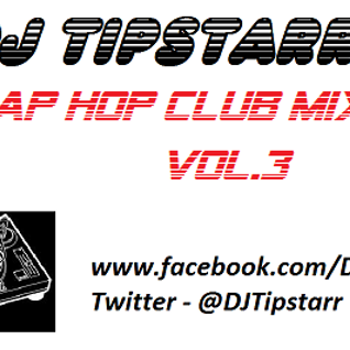 Trap Hop Club Mix 3