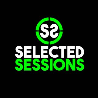 Blanda Blanda - Selected Sessions Mix September2016