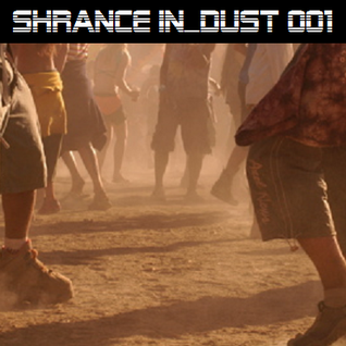 shrance in_dust 001