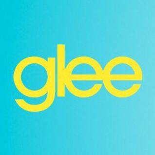 "VOCAL HOUSE Continuous Mix PC13 feat.""glee"""