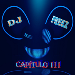 Freez In The house. Cap. 3