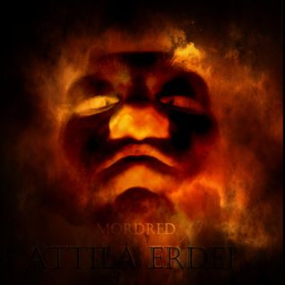 Mordred - Dark Material Podcast #24 Soundcloud.mp3