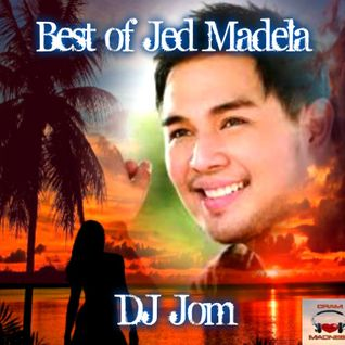 Best of Jed Madela