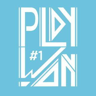 PLAYWAN #1