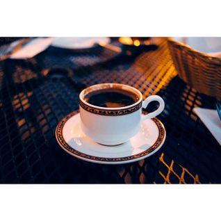 Coffee Break 01.08.2016 (Pressisdeadshit #2)