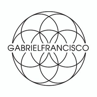 Gabriel Francisco | Ecstatic Oakland June 22nd (Full Mix)