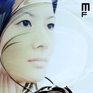 Opera House - Mono Future Mix