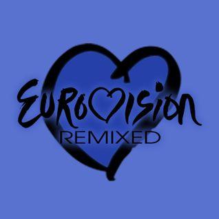 ESC - Remixed