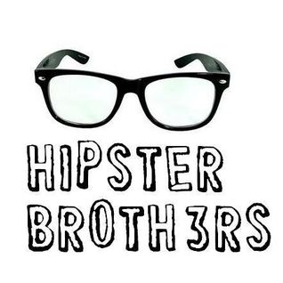 HIPSTER BROTH3RS  - ULTRA MURI FESTIVAL 2013 (Live)