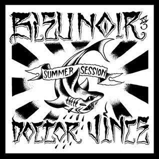 BLEU-NOIR-dr-summer-vince-session