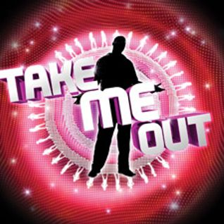 Fly FM - Take Me Out (2014)