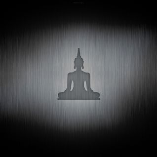 Live @ Buddha Bar - Kathmandu, Nepal.