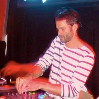 22.01.13 Jon Needham - Finca am Ibiza Global Radio Show