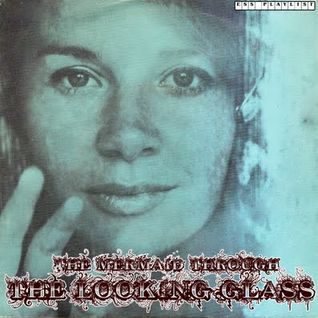 Playlist - The mermaid thought the looking glass