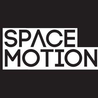 Space Motion Guest mix @ Cuba Libre Radio Show