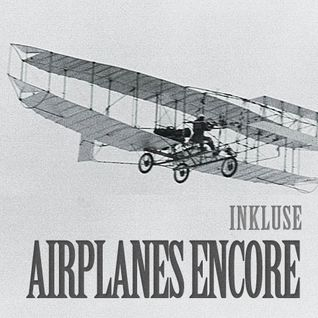 Airplanes Encore (feat. Linkin Park and Jay-Z)