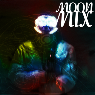 Moonmix (The Bright Side Of The Moon)