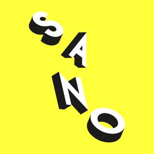 Sano @ Moog, Barcelona (13-04-2016)
