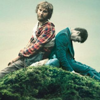 Hoxton Movies reviews Swiss Army Man, Ma Rosa, The Art Life and Zoology
