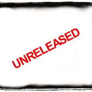 DJ Carl *Unusual* Warmup Mix May. 06 2012