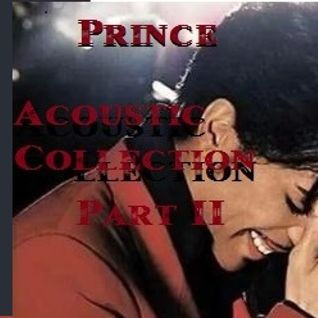 Acoustic Collection Part 2