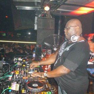 Carl Cox Live @ State,Buenos Aires,Argentina (17.12.2011) 4hr