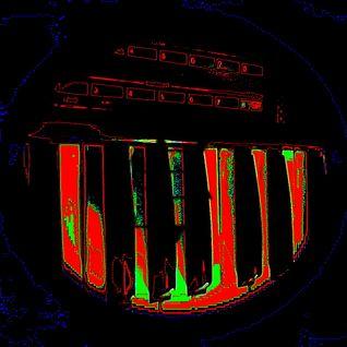 +dj Zjwief - 07-01-2013 NU_RAVE TECHNO+
