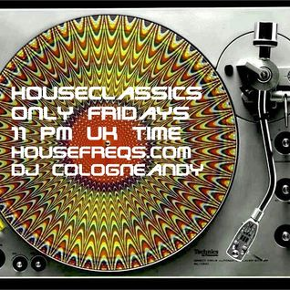 #Houseclassics #Number 10 #Worlds leading #house #classics #housefreqs com #Cologneandy