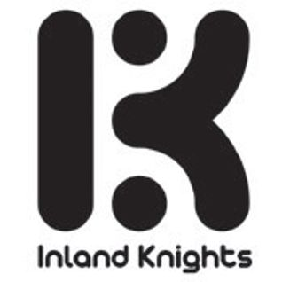 EF Jun 2011 - Inland Knights Tribute Pt 1