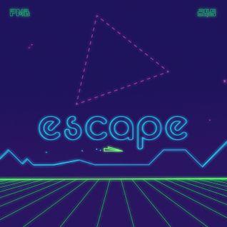 PMB268 Escape