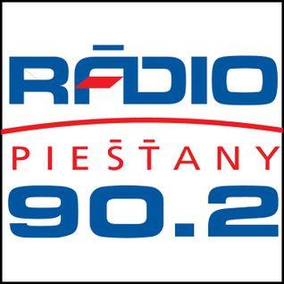 Dubstep Mix Radio Piestany 28.11.11