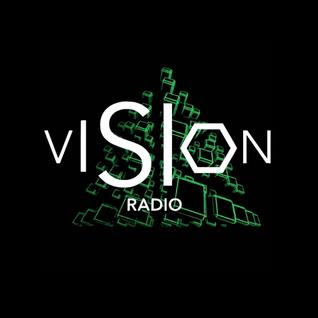 VISION RADIO 005