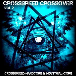 Crossbreed Crossover Vol. 2