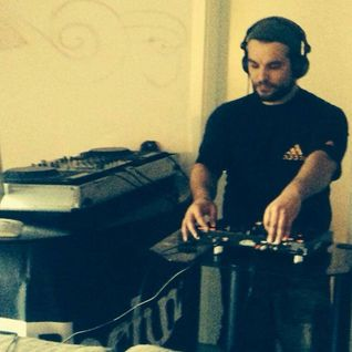 beatCirCus - Sound Session 1.1.15