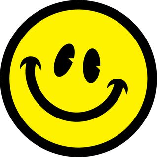 SmileznWiggles DJ MIX