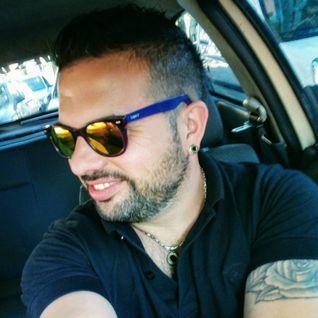 Melodicos enganchados, Diciembre 2016  -Dj Gabi Cattaneo