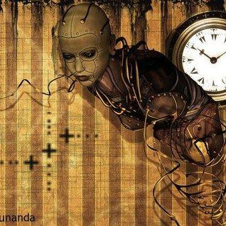 Domenico Ciarlo-TecHno Titans Vol.1