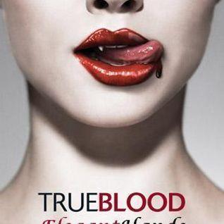 Elegan Hands - TrueBlood Fine(MixTape)