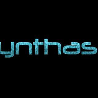 Synthasia - Trance Mix 1